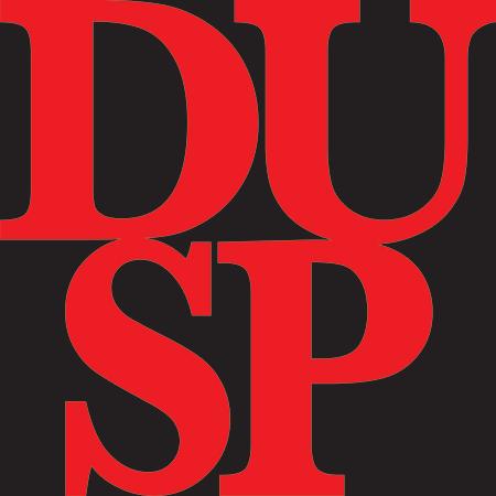 DUSPdef_800x800