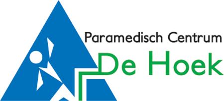 Logo_Def_dehoek