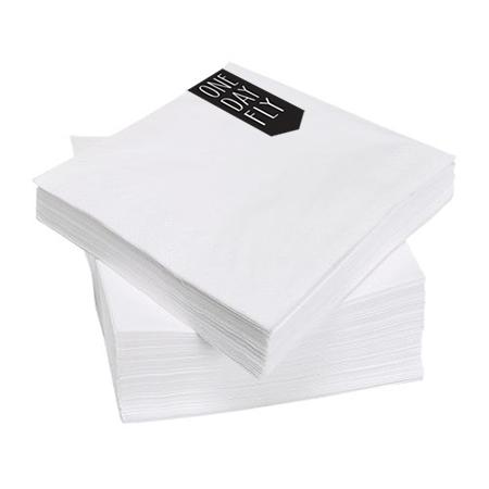 fantastisk-papieren-servet__25795_PE099076_S4-1