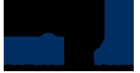 logo-EAN