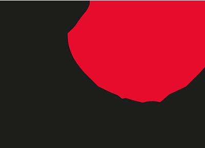 LogoBreda
